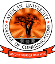 African University College of Communications